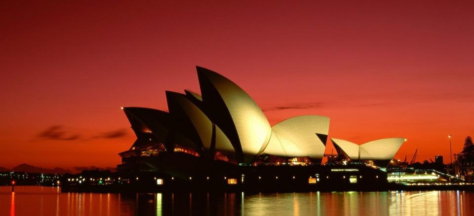 Voyage-de-noces-australie