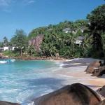 Voyage de Noces Seychelles