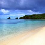 Voyage de Noces Bali