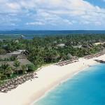Voyage de Noces île Maurice