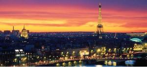 voyage-de-noces-paris