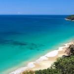 Voyage de Noces Thaïlande