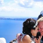 Le tourisme connait un regain d'activité grâce aux voyages de noces
