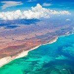 Escapade en Australie : découvrir Ningaloo Reef