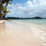 Réserver une villa de vacances privée pour son voyage de noces